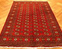 Rug Buy/Sell/Trade York PA 717-848-2064